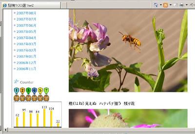 123457%E7%94%BB%E9%9D%A2A.jpg