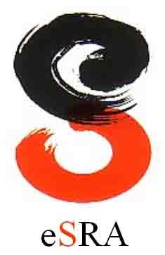 eSRA-logo.jpg